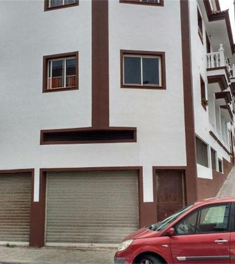 Foto 2 de Local en venta en Los Realejos pueblo, Santa Cruz de Tenerife