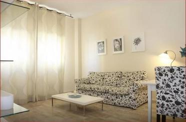 Duplex for sale in La Carlota