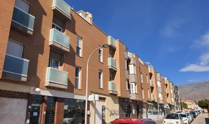 Flat for sale in El Ejido