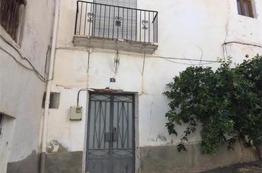 Apartamento en venta en Ferreira