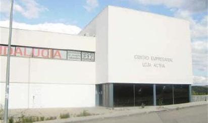 Oficina en venta en Loja