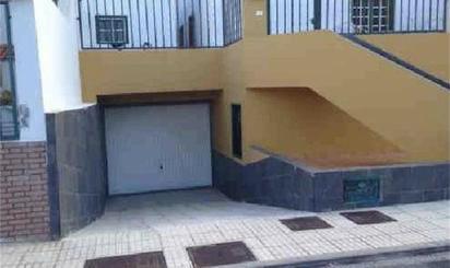 Garaje en venta en Candelaria - Playa La Viuda