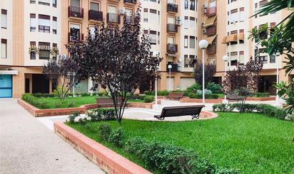 Wohnung untervermieten in Calle Martin Luther King, 4, Alicante / Alacant