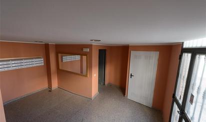 Wohnung zum verkauf in Almendralejo