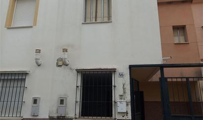 Apartamento en venta en La Rinconada