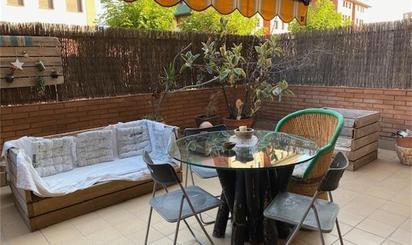 Planta baixa de lloguer a Carrer de Joan Batlle, 55, Can Calders - Mas Lluí - Roses Castellbell