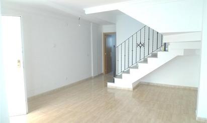 Apartamento en venta en Zújar
