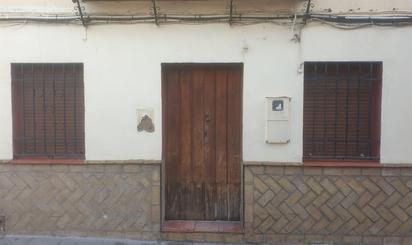 Apartamento en venta en Las Almenas