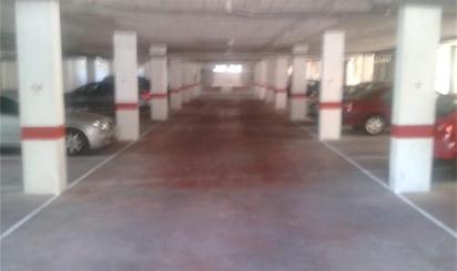 Garaje de alquiler en Plaza Tramontana, Zona Prado de Somosaguas - La Finca
