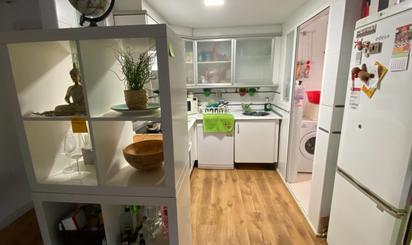 Wohnung untervermieten in Camino Fondo, 2, El Campello