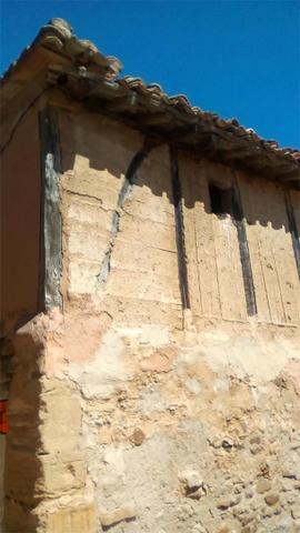 Finca rústica en Venta en Travesía Del Palacio, 6