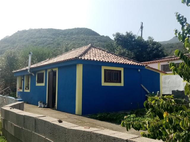 Casa adosada en Alquiler en Lp- de Breña Alta, Cas