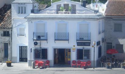 Casa adosada en venta en Calle Nicolás Arespacochaga, 6, Valdelaguna