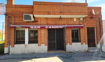 Local en venta en Calle Marcelo Cubero, 5, Samboal