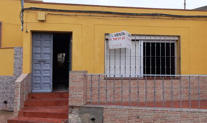 House or chalet for sale in Badajoz Capital