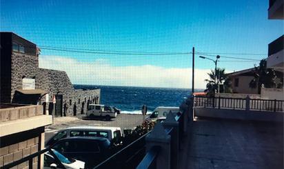 Local de alquiler en Calle la Piscina, 13, Candelaria - Playa La Viuda