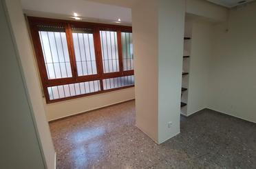 Loft en venta en Calle del País Valenciano, Centre - Zona Alta