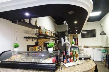 Local de alquiler en Plaza Av. Beniarda, Benidorm
