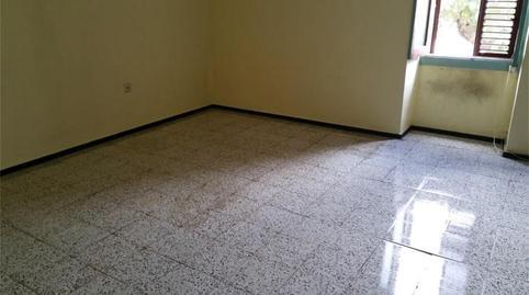 Foto 2 de Piso en venta en Moya (Las Palmas), Las Palmas