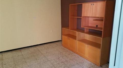 Foto 3 de Piso en venta en Moya (Las Palmas), Las Palmas
