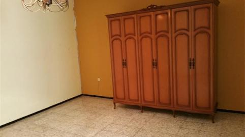 Foto 4 de Piso en venta en Moya (Las Palmas), Las Palmas