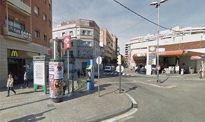 Garatge de lloguer a Carrer de Pérez Galdós, 12, L'Hospitalet de Llobregat
