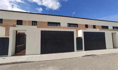 Einfamilien-Reihenhaus zum verkauf in Olías del Rey