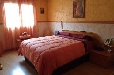Casa o chalet en venta en Calle Alcalá de Henares, 9, Perales del Río