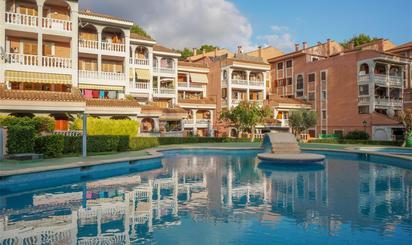 Wohnung zum verkauf in Carrer Pins, 21, Calvià