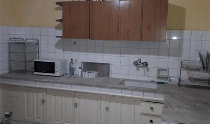 Apartamento de alquiler en Calle Obispo Pérez Cáceres, 5, San Cristóbal de La Laguna - La Vega - San Lázaro