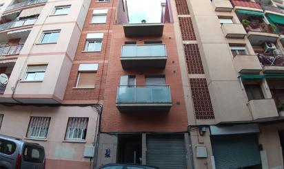 Wohnung zum verkauf in Vinyets - Molí Vell