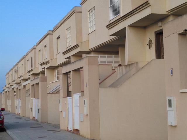 Dúplex en Alquiler en , 1 de Cuenca Capital, Dúple