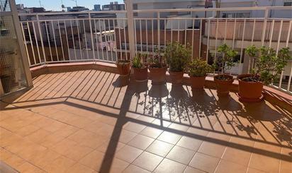 Piso en venta en Carrer de Mont-ras, L'Hospitalet de Llobregat