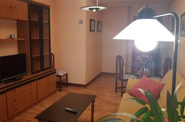 Wohnung zum verkauf in Calle del Sadar, Arrosadia