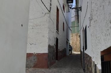 Einfamilien-Reihenhaus zum verkauf in Calle de Enmedio, 5, Alcudia de Veo