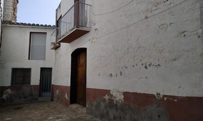 Casa adosada en venta en Calle de Enmedio, 5, Alcudia de Veo