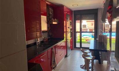 Casa o chalet en venta en Calle Jardines, 22, Doñinos de Salamanca