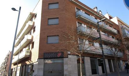 Garage zum verkauf in Parets del Vallès