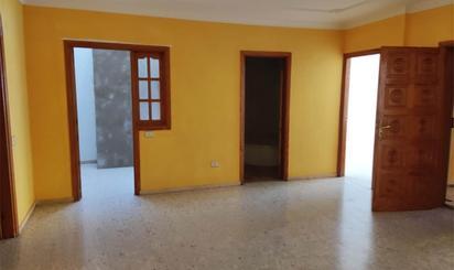 Apartamento en venta en Cruce de Arinaga