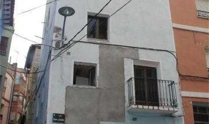 Wohnungen zum verkauf in Fraga