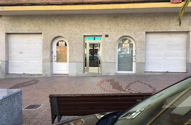 Local de alquiler en Avenida Comtat, 49, Cocentaina