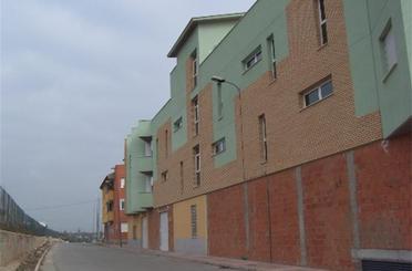 Local de alquiler en Librilla