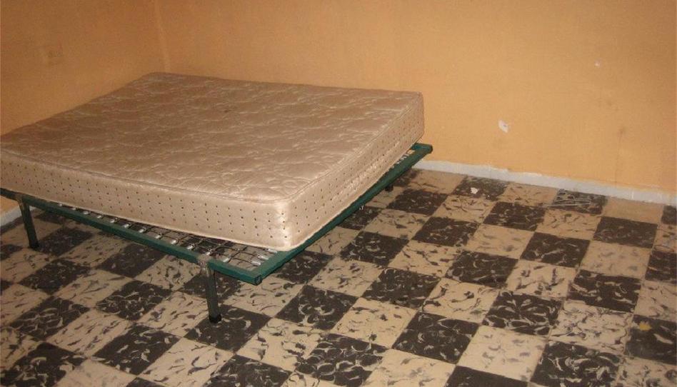 Foto 1 de Piso en venta en Alquerías del Niño Perdido, Castellón