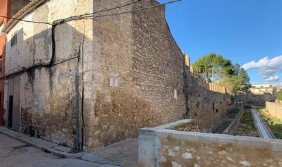 Garage zum verkauf in Plaza de Baix, Sant Mateu