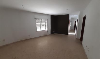 Erdgeschoss zum verkauf in Cartaya