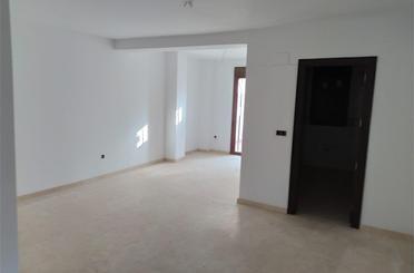 Duplex for sale in Cabra