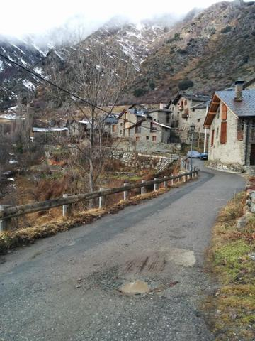 Dúplex en Alquiler en Carrer Cortal, 2 de Vall de