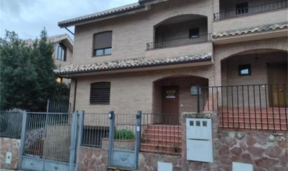 Wohnungen zum verkauf in Olías del Rey