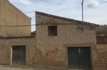 Trastero en venta en Camino Torcas, 4, Chodes
