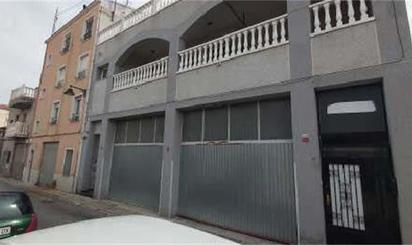 Apartamento en venta en Centre - Zona Alta